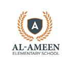 Al-Ameen-Elememtary-School