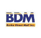 Burke-Direct-Mail