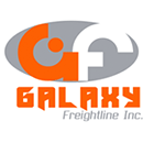Galaxy-Freight-Line