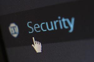 Printer Security Importance